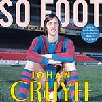 So Foot Cruyff