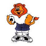 Goaliath (Euro 1996)