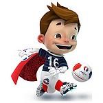 Super Victor Euro 2016