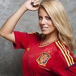 Espana 2016