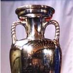 Coupe Henri Delaunay