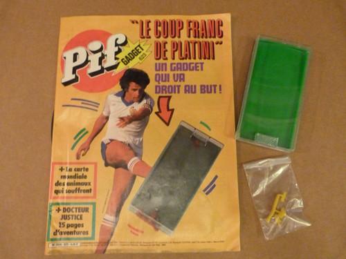 83x-pif-gadget-n-623-coup-franc-platini