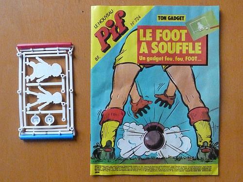 83x-pif-gadget-n-724-le-foot-a-souffle