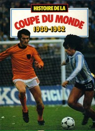 bd-histoire-coupe-monde-1930-1978