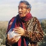 Dali, un génie sans ballon