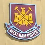 West Ham, bulles éternelles