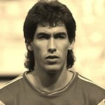 Andres Escobar (Colombie 1990)