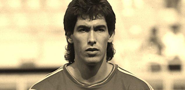 Andres Escobar (Colombie 1990)