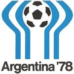 Logo Argentina 1978