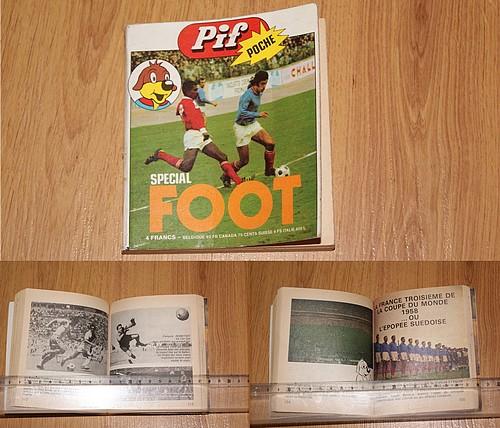 pif-poche-1974