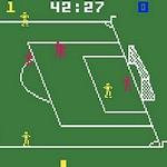 De Pong à NASL Soccer, aux origines du foot virtuel