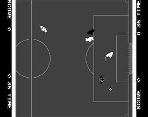 jeux-video-1977-soccer