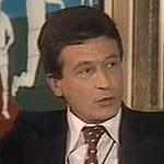 Pierre Cangioni