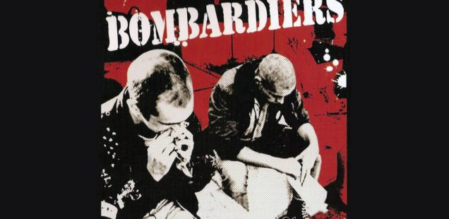 Bombardiers Souviens-toi (2007)