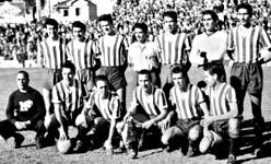 mexique-1950-porto-alegre