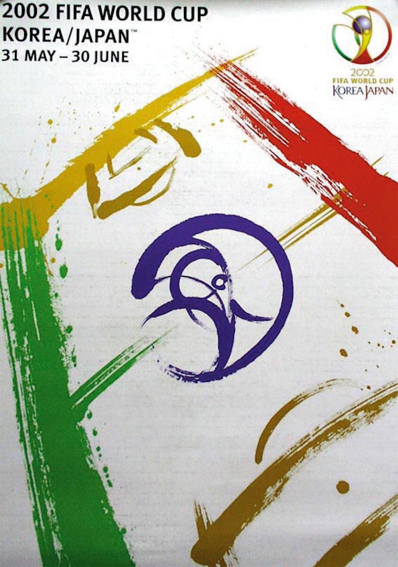 afficheCM2002JapanKorea