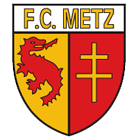metz-blason-1967