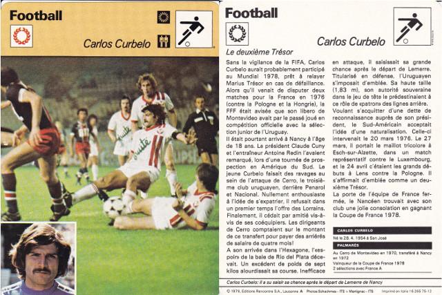 fiche-rencontre-carlo-curbelo-1976