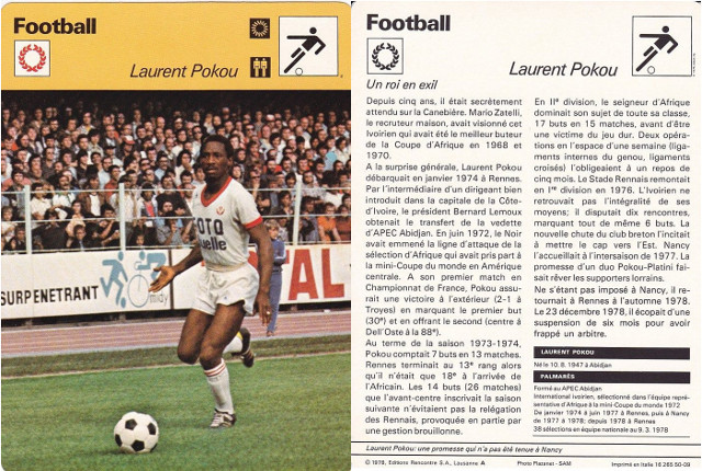 fiche-rencontre-laurent-pokou-1976