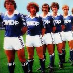 RC Strasbourg 1979