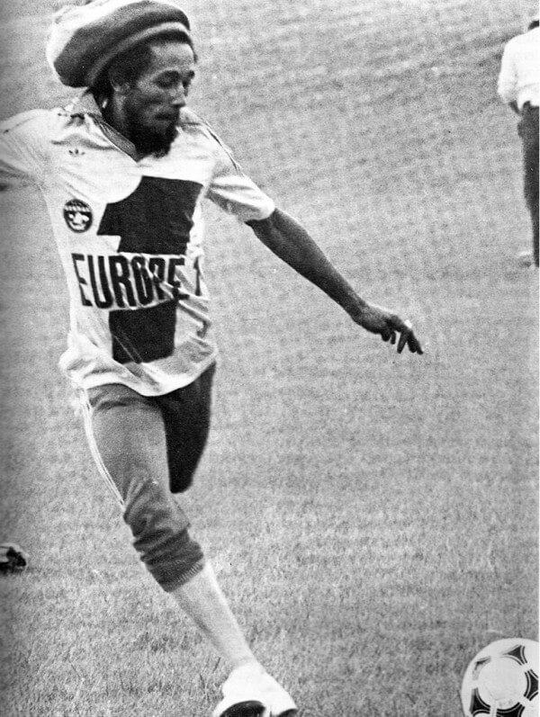 Bob Marley (FC Nantes)