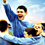 Jimmy Grimble (2000)
