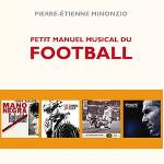 Notes de foot et de musique