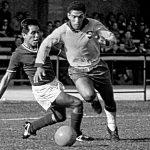 Garrincha, la joie du peuple