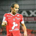 Bruno Grougi (Stade Brestois)