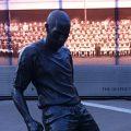 Emirates Stadium (London)