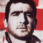 Cantona 1966 Nike