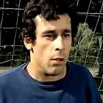 Francis Perrin (La Gifle)