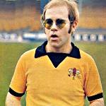 Elton John (Watford)