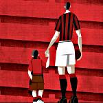 O Casanova Storia AC Milan