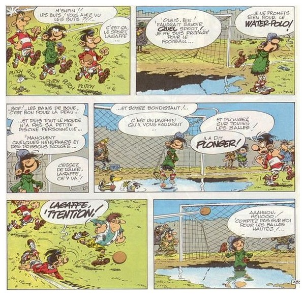 bd-gaston-lagaffe-football-07