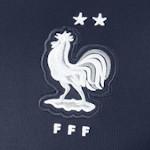 FFF 2 étoiles