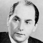 Igor Mosseiev