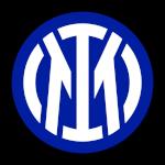 Inter Milan 2021