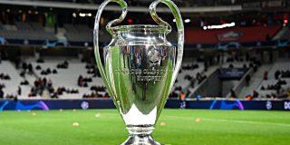 Coupe des Champions Européens